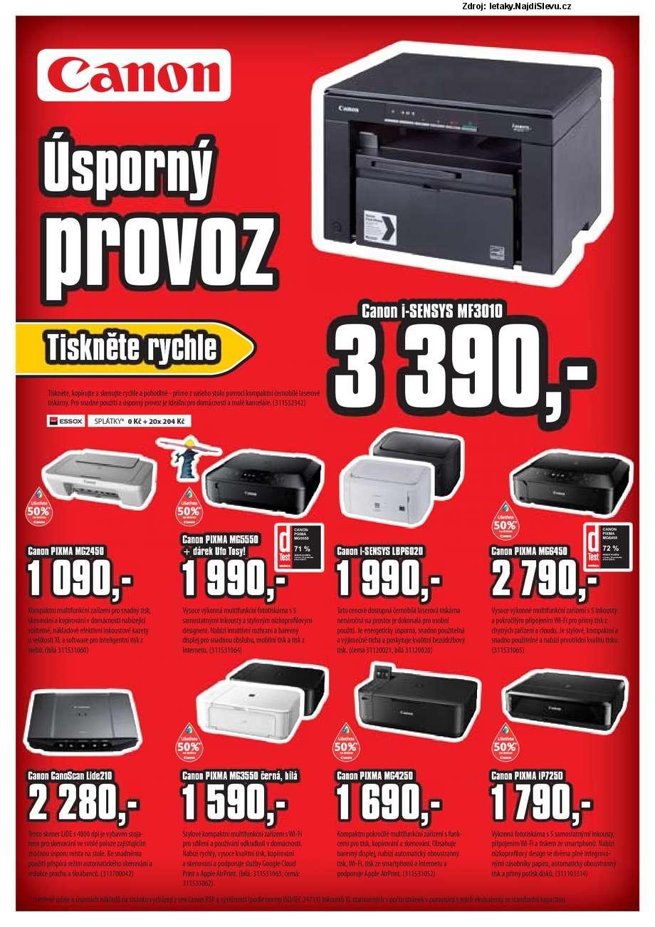 Strana 13 - leták COMFOR (30. 8. - 19. 9. 2014)