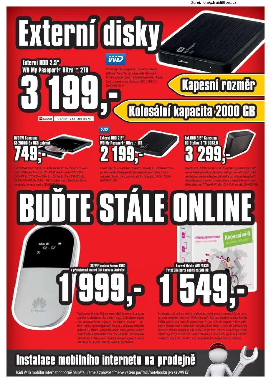 Strana 15 - leták COMFOR (30. 8. - 19. 9. 2014)