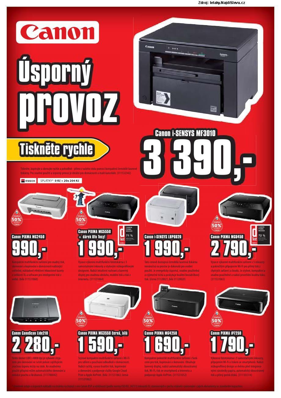 Strana 13 - leták COMFOR (20. 9. - 17. 10. 2014)