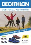 Ak�n� let�ky Decathlon