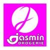 Drogerie Jasmín