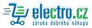 Electro.cz