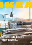 Archiv let�k IKEA - 1. 9. - 31. 7. 2015