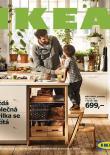 Archiv let�k IKEA - do 31.8. 2016