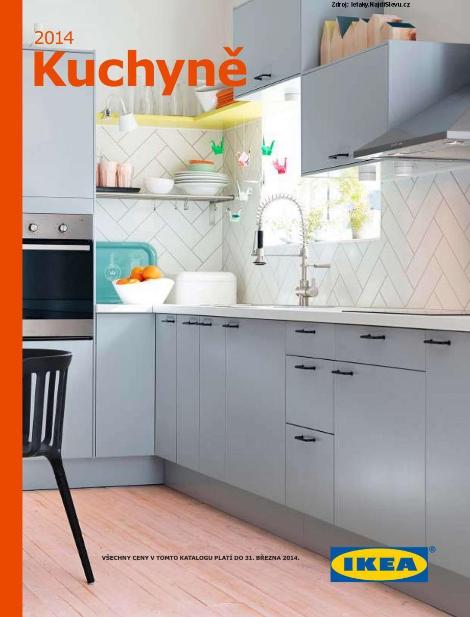 Ikea cocina instalacion