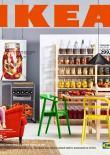 Ak�n� let�ky IKEA 2