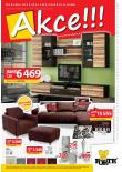 Archiv let�k MAX-ORION - 15. 3. - 30. 6. 2012