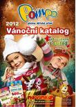 Archiv let�k POMPO - 12. 10. - 31. 12. 2012