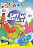 Archiv let�k POMPO - 3. 5. - 31. 7. 2013