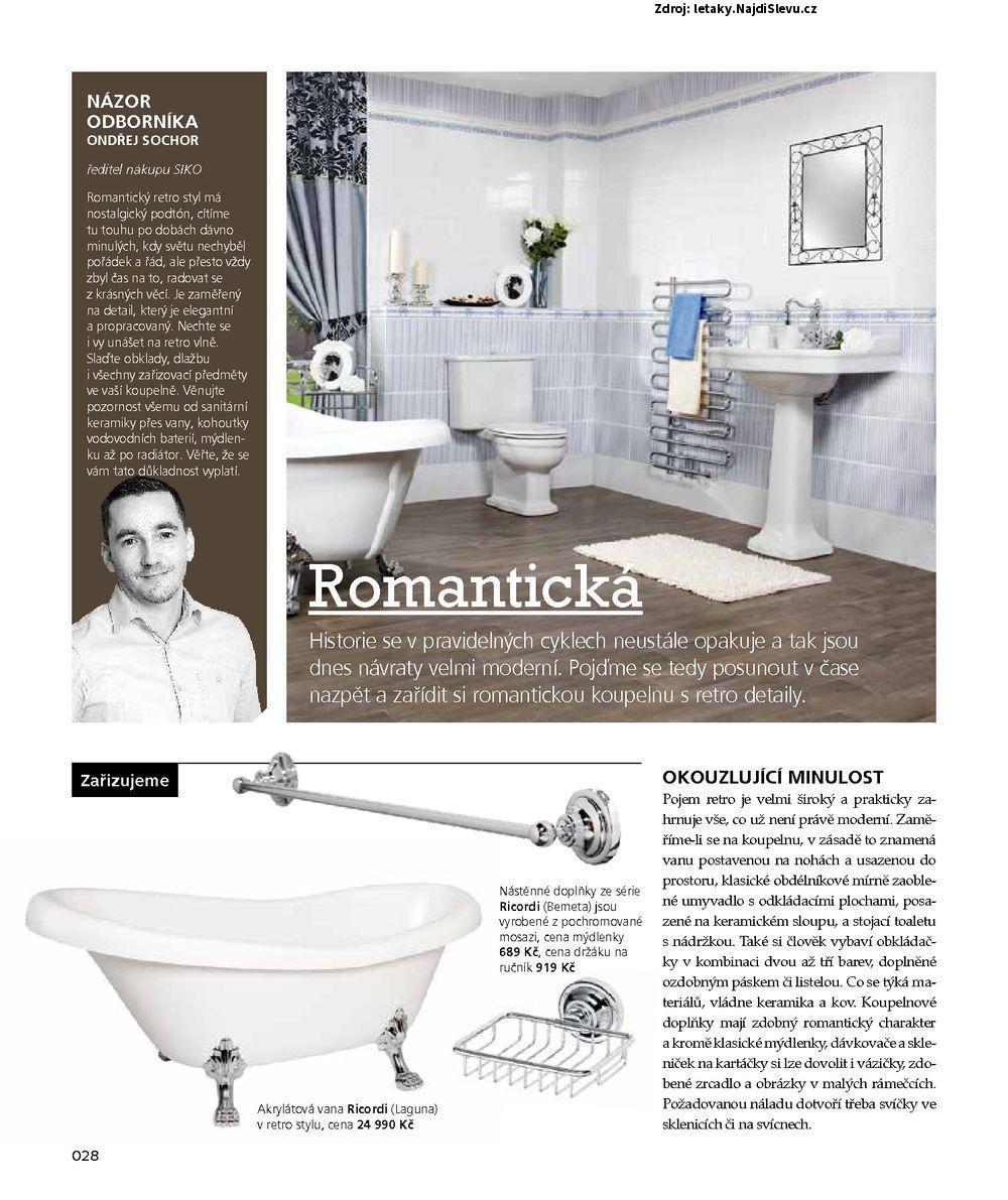 Strana 28 - leták SIKO (od 21. 4. 2017)