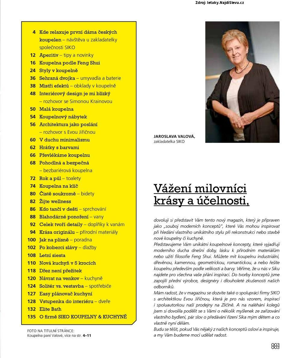 Strana 3 - leták SIKO (od 21. 4. 2017)