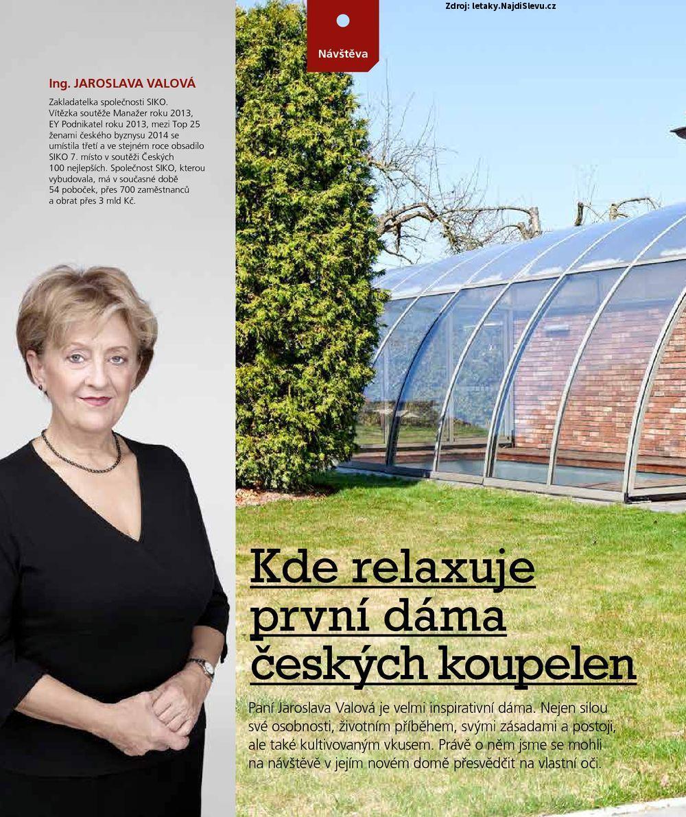 Strana 4 - leták SIKO (od 21. 4. 2017)