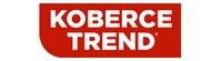 Koberce Trend