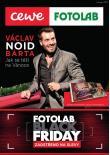 Archiv leták FOTOLAB - 1. 11. - 30. 11. 2019
