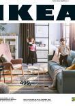 Archiv leták IKEA - 1. 10. - 31. 7. 2019