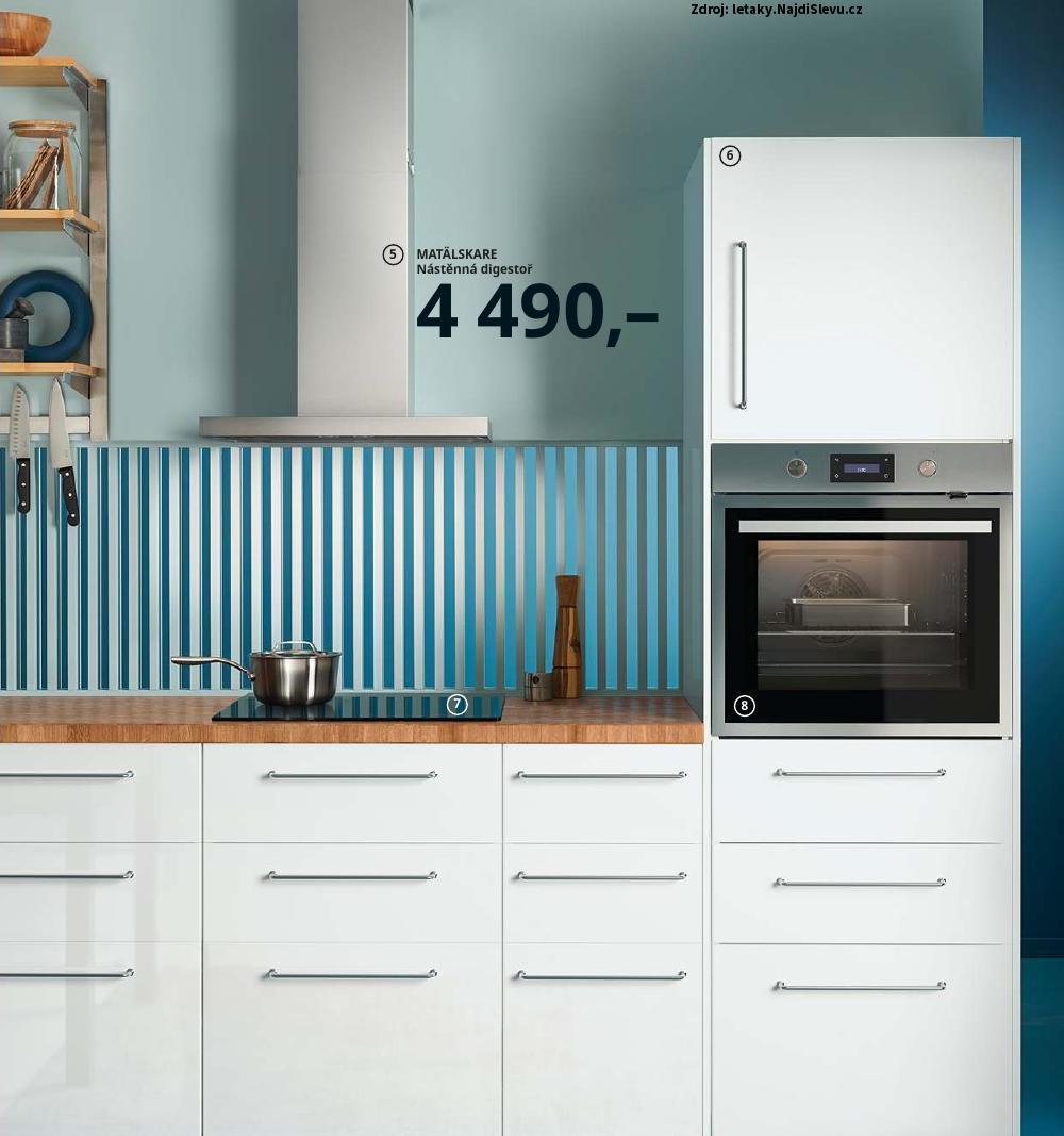 Strana 267 - leták IKEA (do 31. 7. 2020)