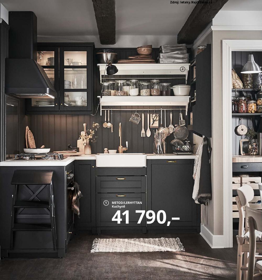 Strana 60 - leták IKEA (do 31. 7. 2020)