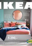 Leták IKEA