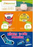 Archiv leták Můj obchod - 21. 2. - 5. 3. 2020
